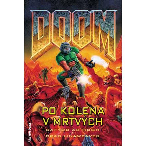 Doom: Po kolena v mrtvých