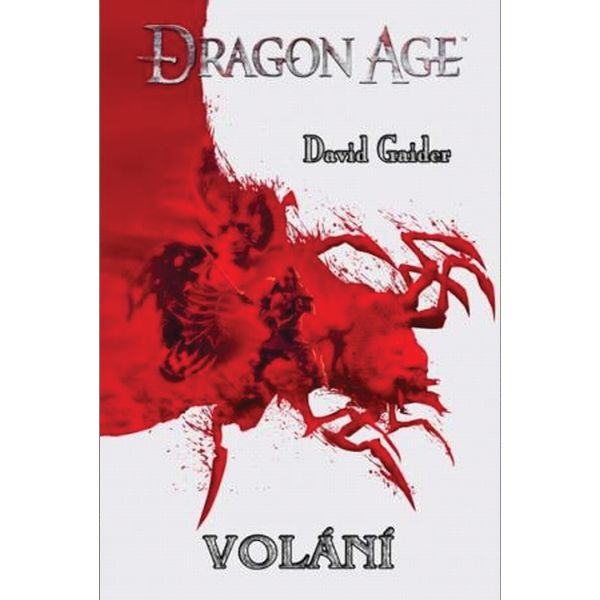 Dragon Age: Vol�n�