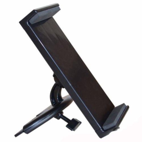 Držiak BestMount do auta (uchytenie do CD slotu) pre Samsung Galaxy Tab 3 7.0 3G - T211