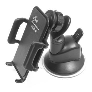 Držiak do auta Extreme X Style Typ F pre Sony Xperia Z5 Compact - E5823