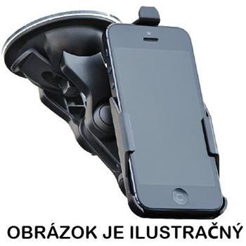 Držiak do auta Fixer na čelné sklo pre Samsung Galaxy J5 - J500 a J5 Dual