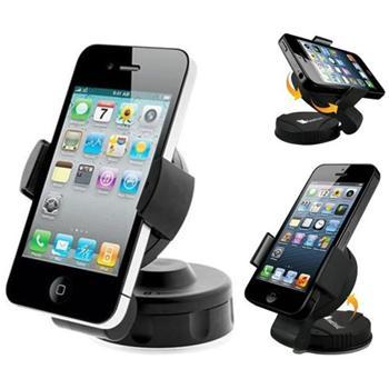 Držiak do auta iOttie Easy Flex 2 pre BlackBerry Priv - Qwerty