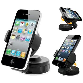Držiak do auta iOttie Easy Flex 2 pre Evolveo EasyPhone D2