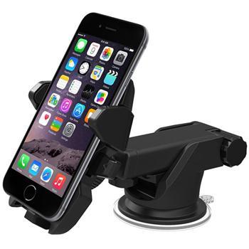 Držiak do auta iOttie Easy One Touch 2 pre Alcatel OneTouch 7044X Pop 2 (5) Premium