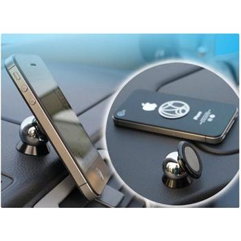 Držiak do auta magneticky pre Evolveo StrongPhone Q8
