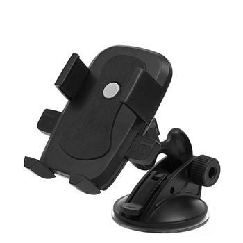 Držiak do auta pre Alcatel OneTouch 5042D Pop 2 (4.5)