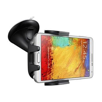 Držiak do auta Samsung EE-V200 pre Samsung Galaxy S6 Edge+ - G928F