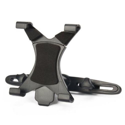 Držiak do auta (uchytenie na hlavovú opierku) BestHolder pre nVidia Shield K1 Tablet