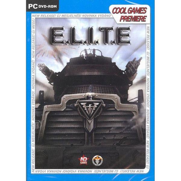 E.L.I.T.E
