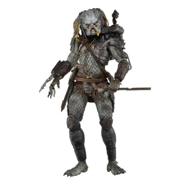 Elder Predator (Predator 2)