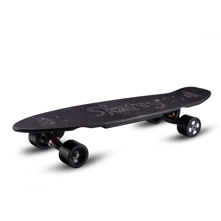 Elektrický longboard Skatey 350L fb63e7f00b