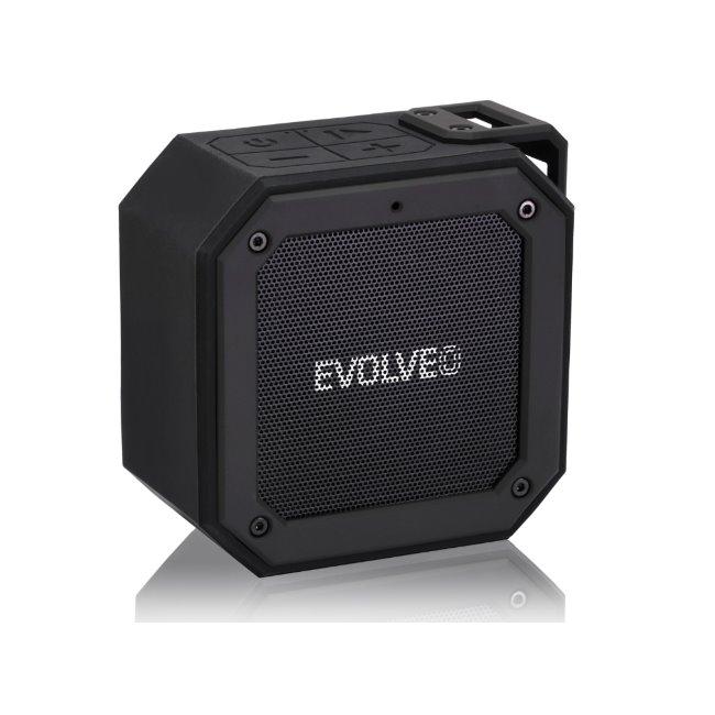 EVOLVEO Armor O1, 12W, IPX7, outdoorový Bluetooth reproduktor