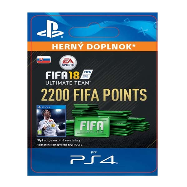 how to get fifa points fifa 18