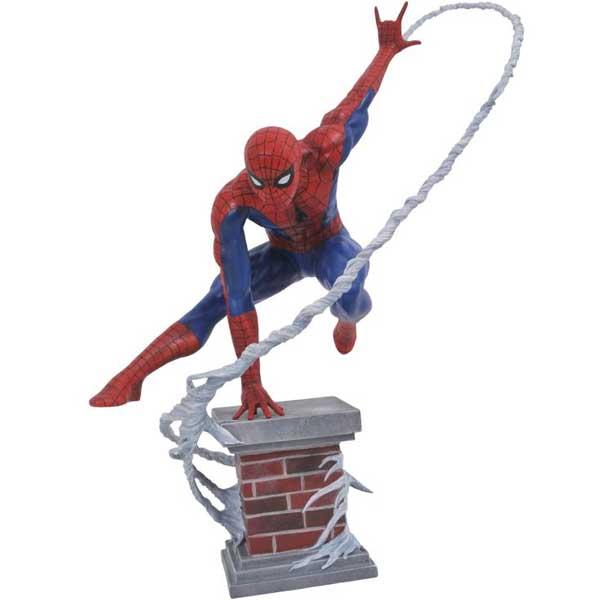 Figúrka Amazing Spider Man (Marvel) AUG172645