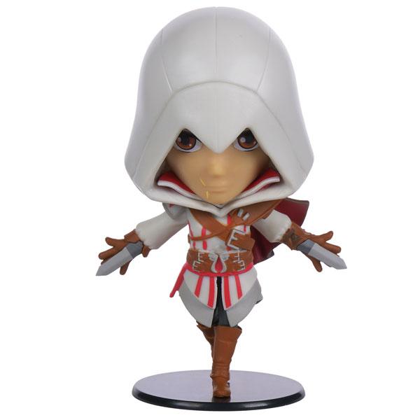 Figúrka Ezio (Assassin's Creed 2)