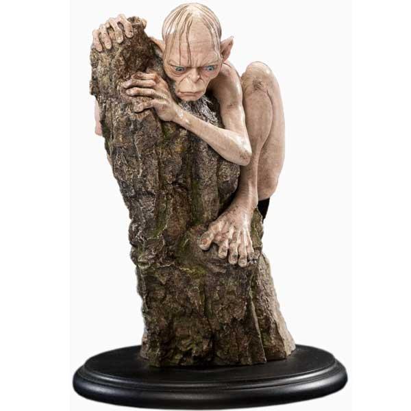 Figúrka Gollum (Lord of The Rings) 860100742