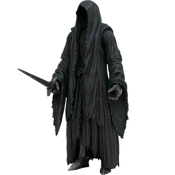 Figúrka Ringwraith (The Lord of The Rings)
