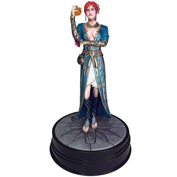Figúrka Triss Merigold (The Witcher 3)