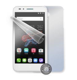 Fólia ScreenShield na celé telo pre Alcatel One Touch GoPlay - 7048X - Doživotná záruka