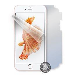 Fólia ScreenShield na celé telo pre Apple iPhone 7 - Doživotná záruka