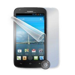 Fólia ScreenShield na celé telo pre Huawei Ascend Y600 - Doživotná záruka