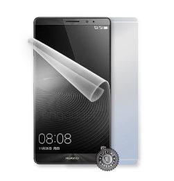 Fólia ScreenShield na celé telo pre Huawei Mate 8 - Doživotná záruka