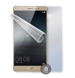 Fólia ScreenShield na celé telo pre Huawei Mate S - Doživotná záruka