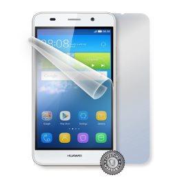 Fólia ScreenShield na celé telo pre Huawei Y6 Scale - Doživotná záruka