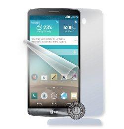 Fólia ScreenShield na celé telo pre LG G4 Stylus - H635 - Doživotná záruka