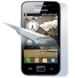 Fólia ScreenShield na celé telo pre Samsung Galaxy Ace 4 - G357 - Doživotná záruka