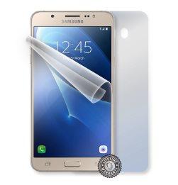 Fólia ScreenShield na celé telo pre Samsung Galaxy J7 2016 - J710F - Doživotná záruka