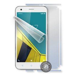 Fólia ScreenShield na celé telo preVodafone Smart Prime 6 - 895N - Doživotná záruka