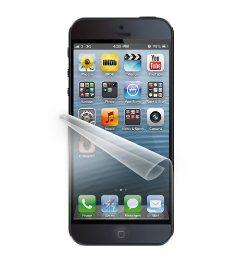 Fólia ScreenShield na displej pre Apple iPhone 6S Plus, Doživotná záruka