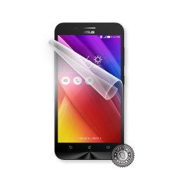 Fólia ScreenShield na displej pre Asus Zenfone Max - ZC550KL - Doživotná záruka