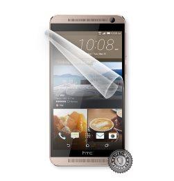 Fólia ScreenShield na displej pre HTC ONE - E9+ - Doživotná záruka