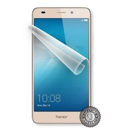 Fólia ScreenShield na displej pre Huawei Honor 5C, Honor 7 Lite - Doživotná záruka