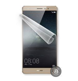 Fólia ScreenShield na displej pre Huawei Mate S - Doživotná záruka