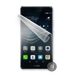 Fólia ScreenShield na displej pre Huawei P9 - Doživotná záruka