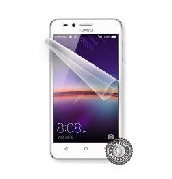 Fólia ScreenShield na displej pre Huawei Y3II - Doživotná záruka