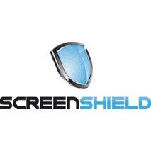 Fólia ScreenShield na displej pre Huawei Y5 - Y560 - Doživotná záruka