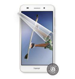Fólia ScreenShield na displej pre Huawei Y6II - Doživotná záruka