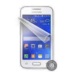 Fólia ScreenShield na displej preSamsung Galaxy Trend 2 Lite - G318H - Doživotná záruka