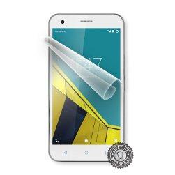 Fólia ScreenShield na displej preVodafone Smart Prime 6 - 895N - Doživotná záruka