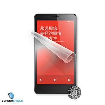 Fólia ScreenShield na displej pre Xiaomi Mi Note