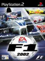 Formula 1 2002