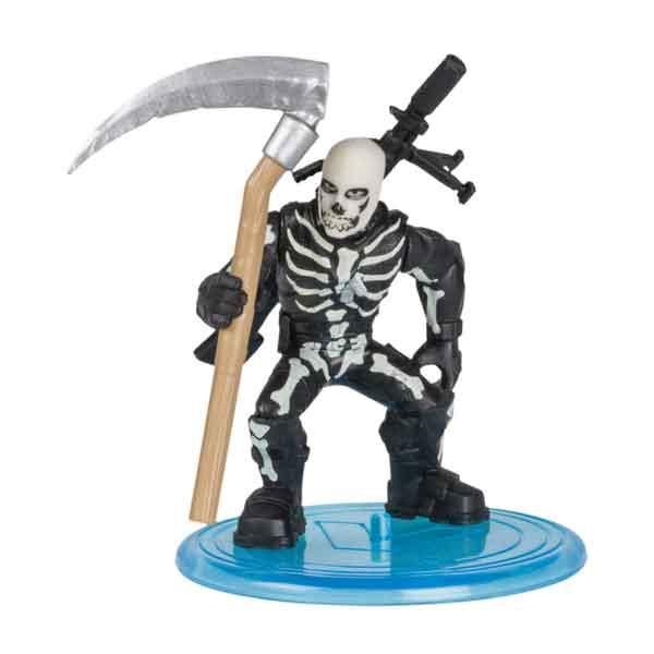 Fortnite Battle Royale Collection - Skull Trooper