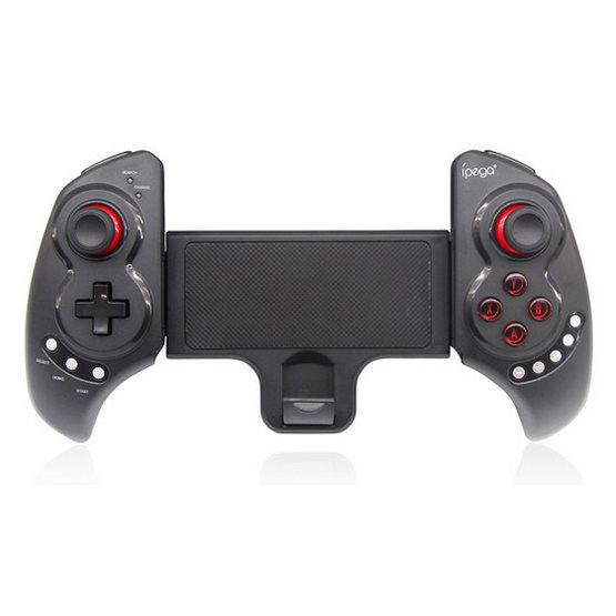 GamePad BestControl Telescopic Bluetooth pre Acer Predator 8 - GT-810
