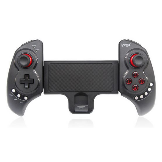 GamePad BestControl Telescopic Bluetooth pre Apple iPad Mini 4