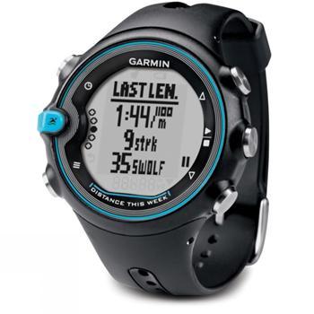 Garmin SWIM | športove hodinky na plávanie - OPENBOX (rozbalený tovar s plnou zárukou)