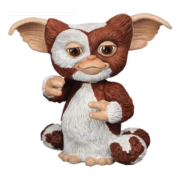 Gizmo Standing (Gremlins)
